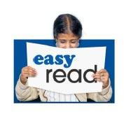 EasyRead - онлайн перекладач англійської
