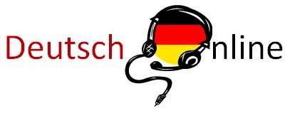 Вивчення німецької мови онлайн
