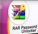 RAR Password Unlocker 4.2.0.0 - скачати