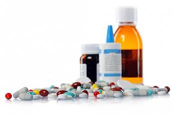 Збираємо дорожню аптечку для дитини