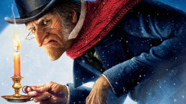 РІЗДВЯНА ІСТОРІЯ США, 2009. 15 кращих новорічних мультфільмів для дітей