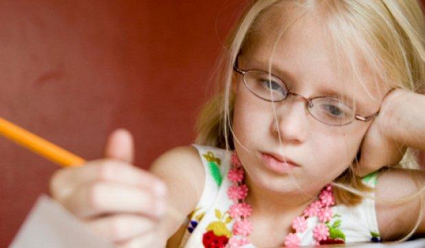 5 типів здібностей маленької особистості