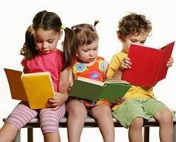 5 методик навчання читати: плюси і мінуси