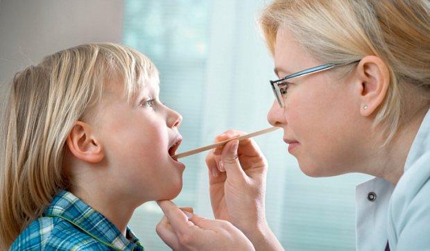 Інкубаційний період у дитячих інфекцій: що треба знати