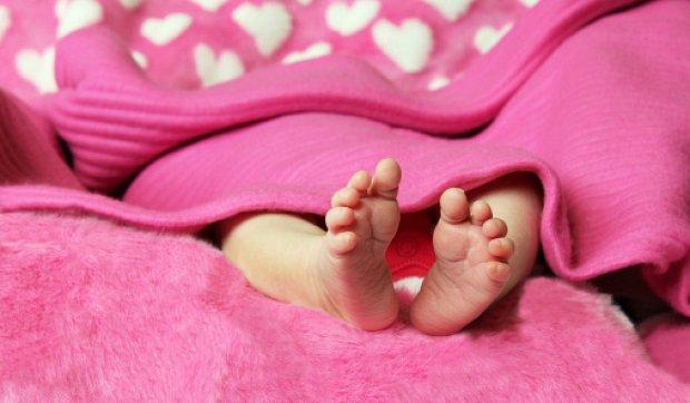 Вибираємо постільну білизну для дитини