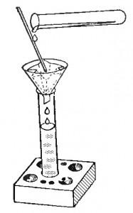 Фільтр очищення води