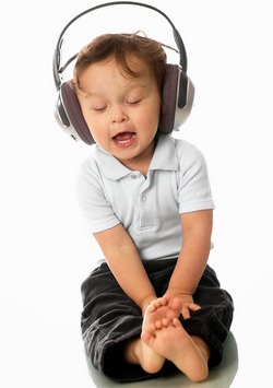 Дитина не слухається (5 років), універсальні поради для батьків (таблиця з прикладами)