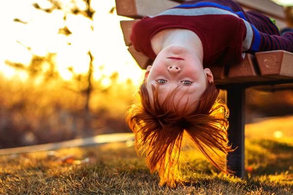 Що робити, якщо дитина не слухається у 8 років? Криза 7 років