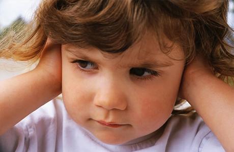 Що робити батькам, коли дитина не слухається