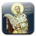 Божественна Літургія Івана Золотоустого