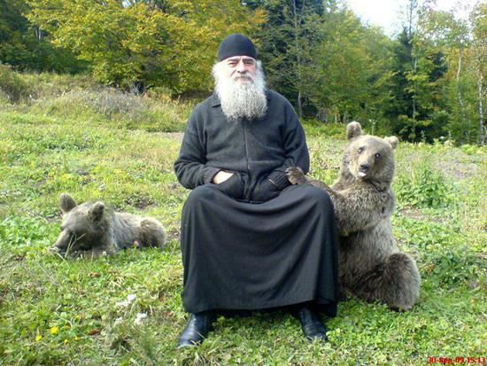 Молитви у небезпеці, скорботі, нападах злої сили (захисні молитви українською)