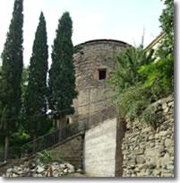 Монастир Самтавро