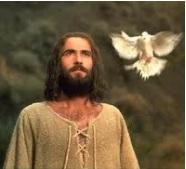 Ісус Христос. Фільм онлайн