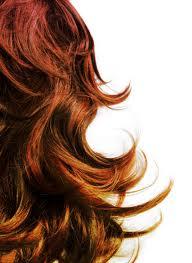 Навіщо потрібен аналіз волосся?