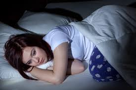 Безсоння: як уникнути хронічних проблем зі сном