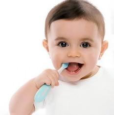 Методи лікування карієсу у дітей