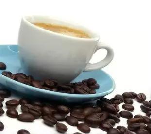 Кава: корисні властивості