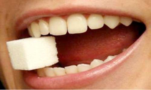 Що робити, якщо кришаться зуби