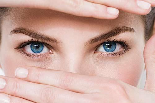 Що робити, якщо опухають очі