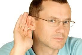 Перевірка слуху онлайн (всі частоти)