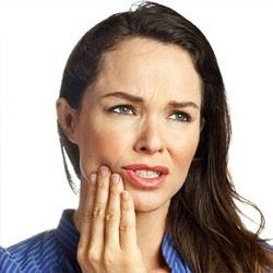 Що робити після видалення зуба