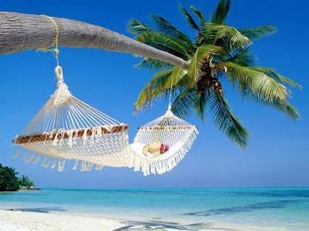 Найдешевший відпочинок за кордоном