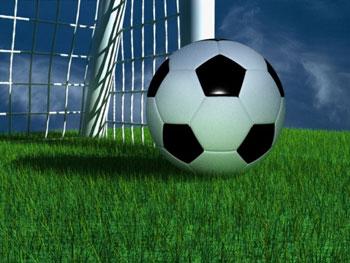 Як християнинові ставитися до футболу?