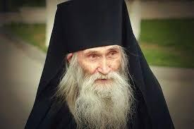 преподобний Варсонофій Оптинський