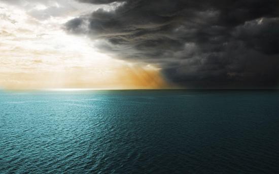 Що спільного у світла з темрявою? Яка згода між Христом і Веліаром?» (2 Кор. 6:14-15)