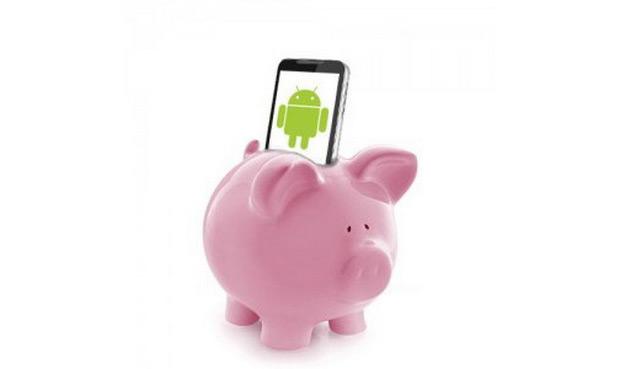 5 порад для економії інтернет трафіку на Android