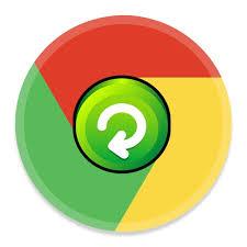 Як відключити перезавантаження вкладок Google Chrome