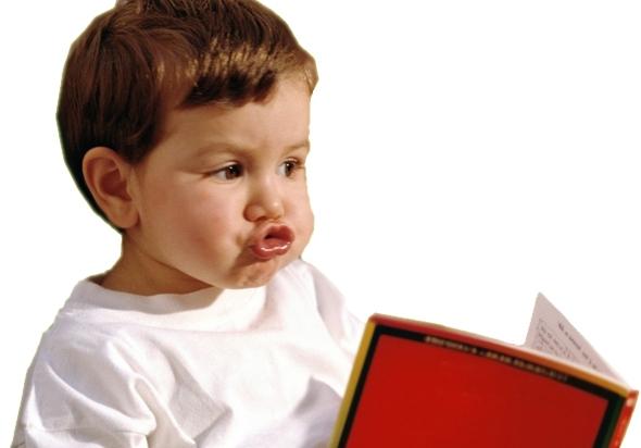 """Положення губ """"трубочкою"""" при вимові шиплячих звуків [Ж], [Ш]"""
