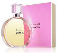Як відрізнити оригінал парфумів від підробки?