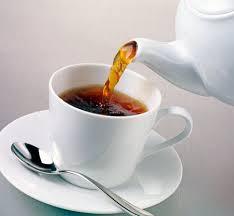 Як відрізнити фірмовий чай від підробки?