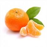Чи можна вагітним апельсини