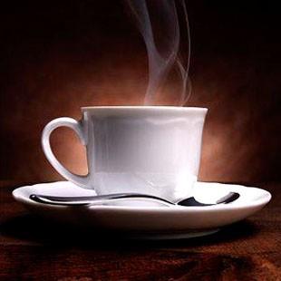 Чи можна вагітним пити каву