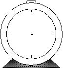 Рисунковий тест «Годинник»: дізнайтеся рівень своєї життєвої енергії