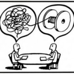 Сам собі психотерапевт: тест